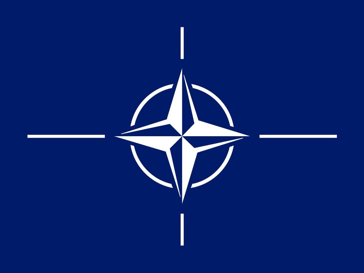 NAVO-propaganda